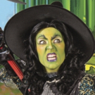 Photo Flash: NW Children's Theater & School Presents THE WIZARD OF OZ