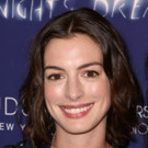 Anne Hathaway Joins Cast of DIRTY ROTTEN SCOUNDRELS Remake
