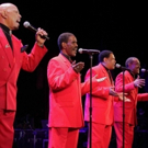 The Coasters to Play Ridgefield Playhouse This January