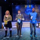 Photo Flash: Sneak Peek at Red Branch Theatre Company's MAD LIBS LIVE, Opening This Weekend