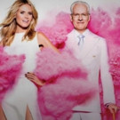 New Seasons of DANCE MOMS, PROJECT RUNWAY Highlight Lifetime's September Programming