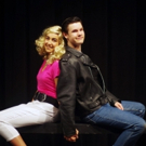 Everybody's Theater Company Presents Philly-Area Premiere of Garry Marshall's HAPPY DAYS