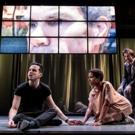 BWW Review: HAMLET, Almeida Theatre