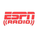 ESPN Radio Celebrates 25th Anniversary with Special Broadcast and Yearlong Programming