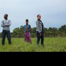 Ava DuVernay's QUEEN SUGAR to Premiere on OWN in September