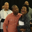 BWW TV: LaChanze, Michael Potts & Carly Hughes Sing from Encores! CABIN IN THE SKY