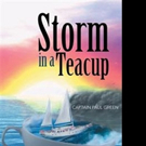 Paul Green Pens STORM IN A TEACUP