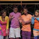 Magnet Theatre Presents ROCKING THE CRADLE Festival