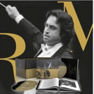 Music Director Riccardo Muti Returns to Conduct the Chicago Symphony Orchestra, 4/7