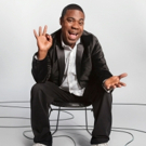 Comedians Tracy Morgan and Carlos Mencia to Perform in King of Prussia