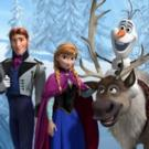 FROZEN Director Shares New Details on Sequel: We Have 'Very Strong Overall Concept'