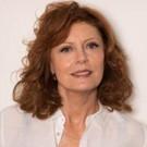 Oscar Winner Susan Sarandon Joins Showtime's RAY DONOVAN in Season-Long Story Arc