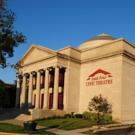 South Bend Civic Theatre Calls Artists to Create 2017 Season Artwork