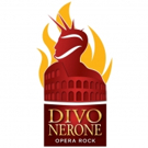 IL DIVO NERONE - OPERA ROCK, Global Debut in Italy