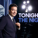 Check Out Quotables from TONIGHT SHOW STARRING JIMMY FALLON - Week of 5/23