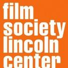 Film Society of Lincoln Center Announce 4th NYFF Critics Academy Finalists