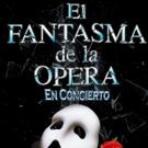 Un agosto muy musical en el Teatro de la Luz Philips