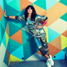 KT Tunstall Releases New Video for Evil Eye From 'Golden State' EP