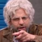 VIDEO: OH, HELLO's Gil Faizon and George St. Geegland Warn 'We're Taking Down HAMILTON!'