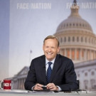 CBS's FACE THE NATION is Delivers Close to Four Million Viewers