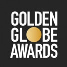 Emma Stone, Ryan Reynolds & More Join GOLDEN GLOBE AWARD Presenters Lineup