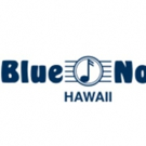 Blue Note Hawaii Sets June Lineup