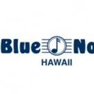 Blue Note Hawaii Sets June Lineup