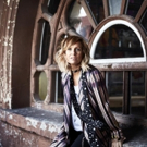 Kasey Chambers Set for the Fox Theatre This June