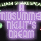 BWW Review: A MIDSUMMER NIGHT'S DREAM Discos Down