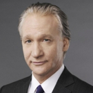 Bill Maher and HBO Respond to Use of N-Word on Air