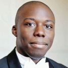 Pittsburgh Symphony Orchestra Announces 2017-19 EQT Training Program for African American Musicians Fellow