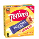 Totino's New Products Give Millennials More Convenient Snack Options