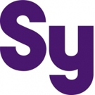 Syfy to Explore Dark Side of Social Media in THE INTERNET RUINED MY LIFE, 3/9