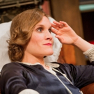 BWW Review: HOME CHAT, Finborough Theatre, 1 September 2016