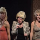 STAGE TUBE: Highlights from British Premiere of THE GREAT AMERICAN TRAILER PARK MUSICAL