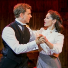Photo Flash: First Look at Paul Alexander Nolan and Kelli Barrett in Bay Street's MY FAIR LADY