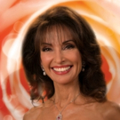 Susan Lucci to Host MY MUSIC: FAVORITE LOVE SONGS on PBS