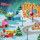 ZoneTV's Interactive 'Santa Tracker' Joins Comcast's Roster Of Holiday Programming