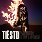 DJ/Producer Tiesto Unveils Video for 'On My Way'