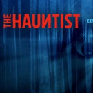 Destination America Announces New Online Destination for Paranormal Investivagion - THE HAUNTIST Blog