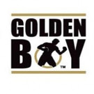 ESPN & Golden Boy Promotions Announce Global Multi-Year Agreement to Air New Fight Series
