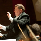 Canton Symphony Orchestra to Partner with New Horizons Music for New Program
