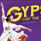28th Annual Gypsy of the Year Raises $4.4M for BC/EFA