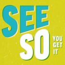 Sneak Peek: Seeso's Next Batch of Original Series to Premiere 3/17
