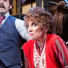 BWW Interview - Andrea Martin Talks NOISES OFF, 'BIG FAT GREEK WEDDING' & More