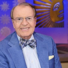 CBS SUNDAY MORNING Posts Year-to-Year Growth with Viewers