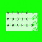 Beyonce Tops Winners at 2016 VIDEO MUSIC AWARDS; Full List!
