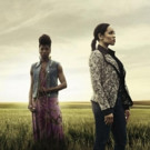 OWN Unveils Extended Trailer for New Original Drama Series QUEEN SUGAR