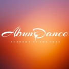 Dance Nonprofit AbunDance Helps to Diversify the Arts World