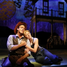 Photo Flash: First Look at Colte Julian, Allison Sill and More in Paramount Theatre's OKLAHOMA!